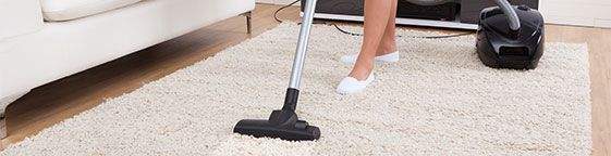 Westminster Carpet Cleaners Carpet cleaning